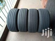 Low Profile Tires | Vehicle Parts & Accessories for sale in Kiambu, Ndenderu