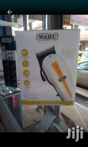 Wahl Classic Barber Machine | Home Appliances for sale in Nairobi, Nairobi Central