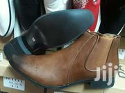 Men Official Shoes | Shoes for sale in Nairobi, Harambee