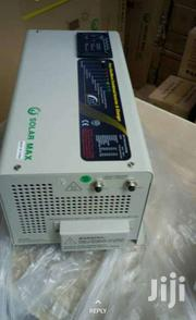 1KVA PURE SINEWAVE COMBINED INVERTER & CHARGER | Electrical Equipments for sale in Nairobi, Nairobi Central