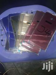Samsung Back Covers | Mobile Phones for sale in Nairobi, Nairobi Central