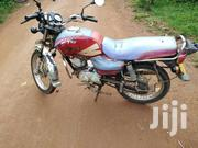 Tvs Star 100cc Used | Motorcycles & Scooters for sale in Bungoma, Kabuchai/Chwele