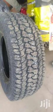 265/75/16 Kumho Tyres Is Made In Korea | Vehicle Parts & Accessories for sale in Nairobi, Nairobi Central