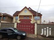 2 Bedroom Master Ensuite, Membly Estate | Houses & Apartments For Rent for sale in Kiambu, Township C