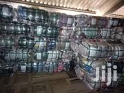 Second Hand Clothes @8,000 | Other Services for sale in Kajiado, Ongata Rongai