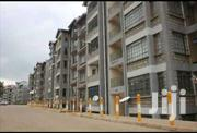 2 Bedroom Apartment At NHC Nairobi West | Houses & Apartments For Rent for sale in Nairobi, Nairobi Central