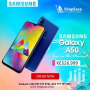 Samsung Galaxy A50 | Mobile Phones for sale in Nairobi, Nairobi Central