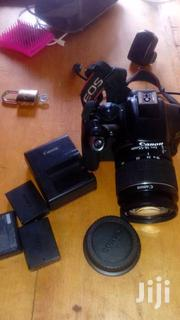 Canon 1300D | Cameras, Video Cameras & Accessories for sale in Nairobi, Kasarani