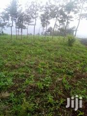 5 Acres | Land & Plots For Sale for sale in Nakuru, Hells Gate