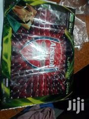 Laptop Skin For Arsenal | Computer Accessories  for sale in Nairobi, Nairobi Central