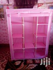 Portable Wardrobes | Furniture for sale in Mombasa, Mtongwe