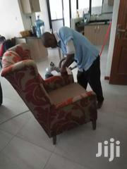 Powerpuff Cleaning Services | Cleaning Services for sale in Nairobi, Nairobi Central