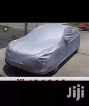 New Car Covers | Vehicle Parts & Accessories for sale in Nairobi, Nairobi Central