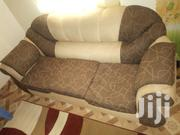 3 Seater Sofa | Furniture for sale in Kiambu, Kihara