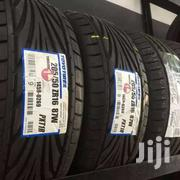 205/50R16 Toyo | Vehicle Parts & Accessories for sale in Nairobi, Mugumo-Ini (Langata)