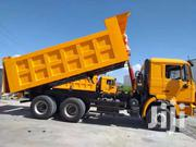 Shacman Tipper M3000   Cars for sale in Mombasa, Changamwe