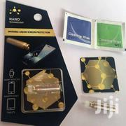 Nano Tech Liquid 9H Screen Protector | Accessories for Mobile Phones & Tablets for sale in Nairobi, Nairobi Central