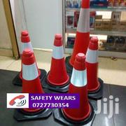 Traffic Cones | Safety Equipment for sale in Nairobi, Nairobi Central