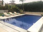 Swimming Pool Installation And Maintenance | Building & Trades Services for sale in Nairobi, Nairobi West