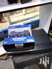 Playstation 3 Slim Chipped | Video Game Consoles for sale in Nairobi, Nairobi Central