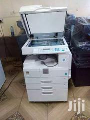 Dependable Ricoh Mp 2000 Photocopier | Computer Accessories  for sale in Nairobi, Nairobi Central