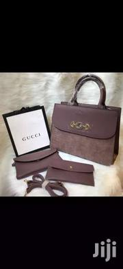 Cool Hand Bags | Bags for sale in Nairobi, Kilimani