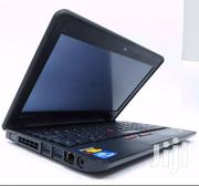 Lenovo Core 2 Duo Hdd 320gb Ram 4gb Processor 2.0ghz. | Laptops & Computers for sale in Nairobi, Nairobi Central