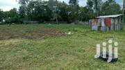 Plots And Shambas For Sale At Kabarak | Land & Plots For Sale for sale in Baringo, Sacho