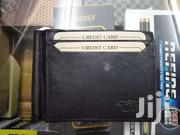 Classy Money Clip Wallet | Bags for sale in Nairobi, Nairobi Central