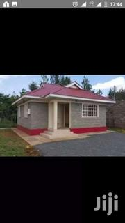 2BEDROOM HOUSE PLAN DRAWINGS DESIGN | Building & Trades Services for sale in Nairobi, Nairobi Central