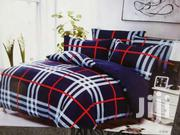 Duvets 6*6,4*4 | Home Accessories for sale in Nairobi, Makongeni
