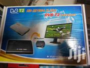 Digital Tv Combo Free To Air | Laptops & Computers for sale in Nairobi, Nairobi Central