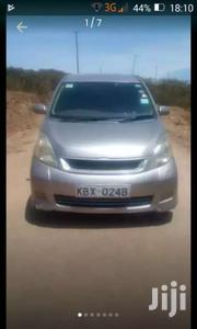 Toyota Isis On Sale | Cars for sale in Nyandarua, Karau