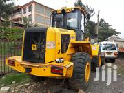 JCB SHOVEL WHEEL LOADER | Vehicle Parts & Accessories for sale in Nairobi, Nairobi Central