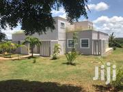Mansion For Sale Vipingo Ridge | Houses & Apartments For Sale for sale in Mombasa, Kadzandani