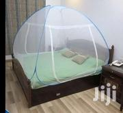TENT MOSQUITO NETS | Home Appliances for sale in Mombasa, Bamburi