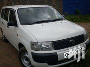 Toyota On Sale | Cars for sale in Nyeri, Chinga