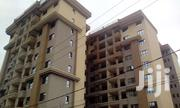 Two Bedrooms Apartment To Let Garden Estate. | Houses & Apartments For Rent for sale in Nairobi, Roysambu