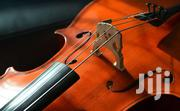 Violin 4x4 High End Quality 'the Rose' | Musical Instruments for sale in Nairobi, Nairobi Central