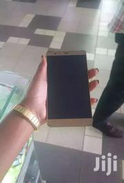 Infinix Note 2 (X600) | Mobile Phones for sale in Nairobi, Nairobi Central