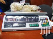 Brand New Digital Butchery Scale | Home Appliances for sale in Nairobi, Nairobi Central