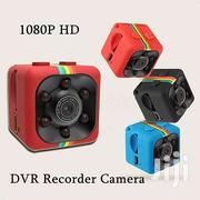 Spy Camera-cars,Offices,Homes | Cameras, Video Cameras & Accessories for sale in Nairobi, Nairobi Central