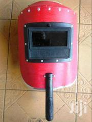 Welding Shield | Safety Equipment for sale in Nairobi, Nairobi Central