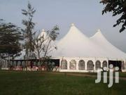 Dome Tent,Hexagon Tent And High Peaks Tents | Party, Catering & Event Services for sale in Nairobi, Nairobi West
