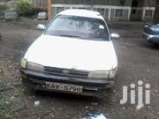 TOYOTA G Touring 1300 Cc | Cars for sale in Kajiado, Ngong