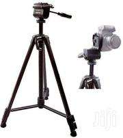 PROMAGE TR380 Light Weight Camera Tripod Plus Carry Case | Cameras, Video Cameras & Accessories for sale in Nairobi, Pangani