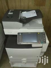 Ricoh MP 4002 | Manufacturing Equipment for sale in Nairobi, Nairobi Central