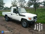 Toyota Landcruiser | Trucks & Trailers for sale in Nairobi, Woodley/Kenyatta Golf Course