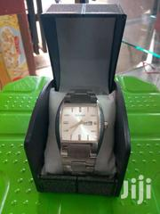 Bestwin | Watches for sale in Uasin Gishu, Kimumu