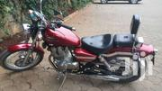 Honda Rebel 250cc | Motorcycles & Scooters for sale in Nairobi, Parklands/Highridge